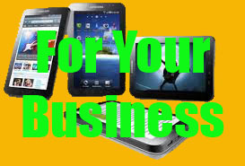 communication gadgets for business