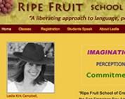 http://i0.wp.com/emaukamakai.com/wp-content/uploads/2014/06/ripefruitMain-wpcf_178x142.jpg