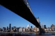 melhores panoramas urbanos