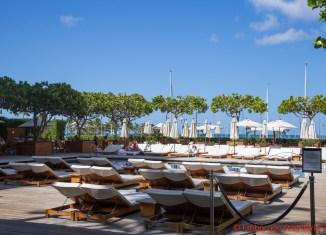 The Modern Honolulu: o hotel perfeito em Oahu no Havaí
