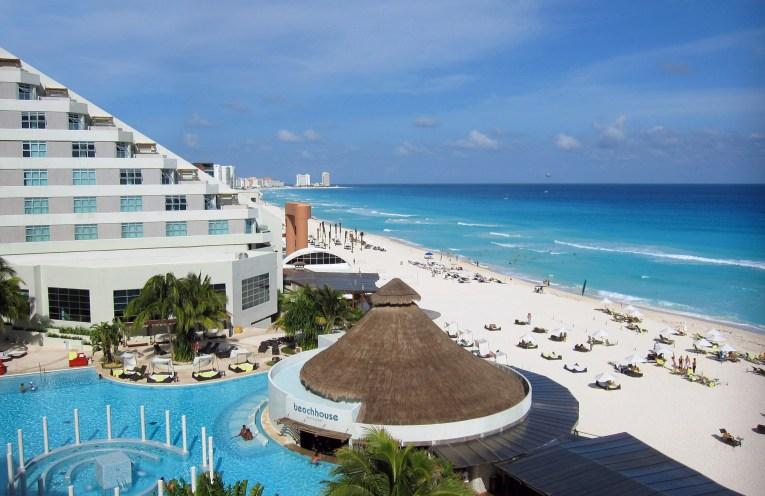Meliá lança promoção com até 25% de desconto para hotéis no Caribe