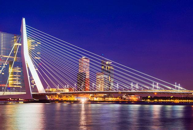 3d Wallpaper Singapore Embassy Of Brazil In Rotterdam Netherlands Embassy N Visa
