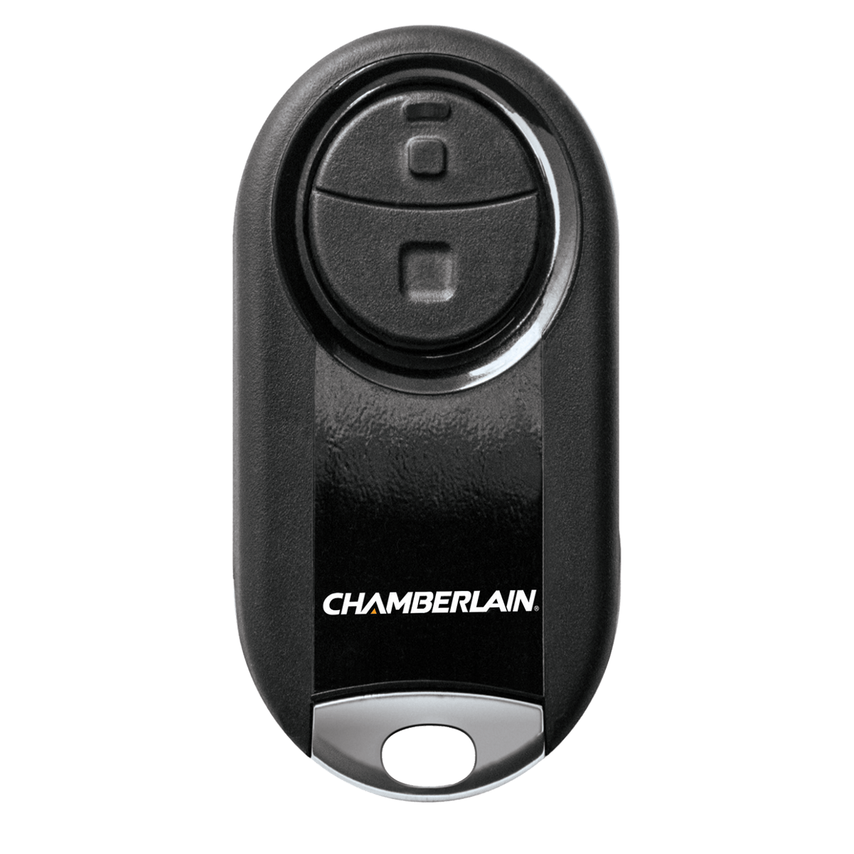 Garage Door Opener Remote Set Up Mc100 P2 Universal Mini Garage Door Remote Chamberlain