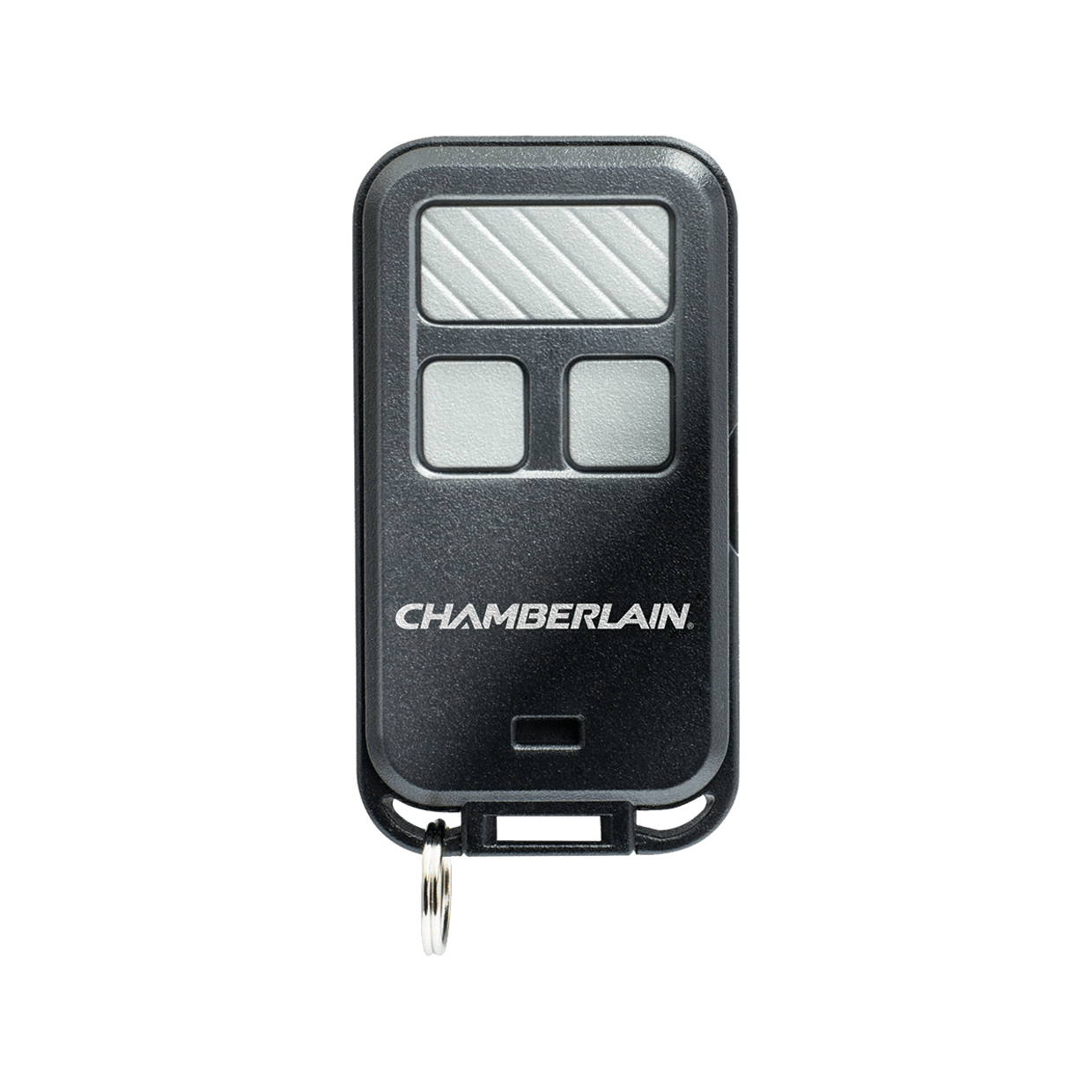 Garage Door Opener Remote Set Up G956ev P2 Keychain Garage Door Remote Chamberlain