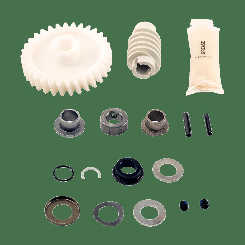 Best Wiring Diagram Door New Craftsman Hp Lift Master Garage Opener Fullsize Of Chamberlain Liftmaster Professional 13