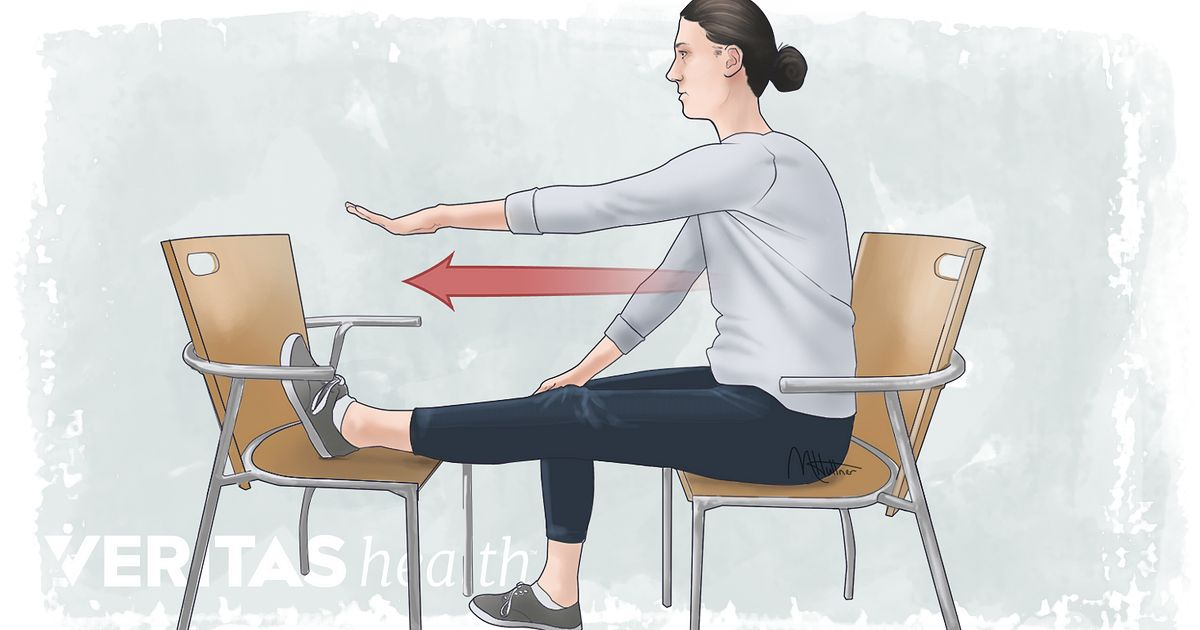 Silla Pilates 7 Tips To Protect Your Lower Back