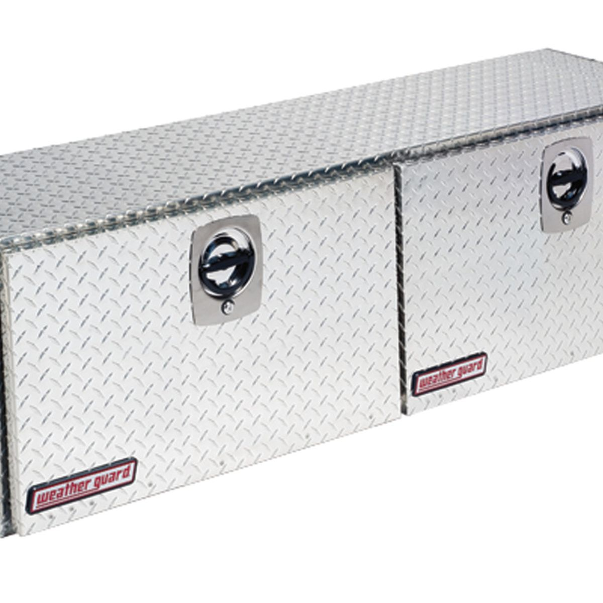 02 Box 365 02 Boxes Weather Guard Ca