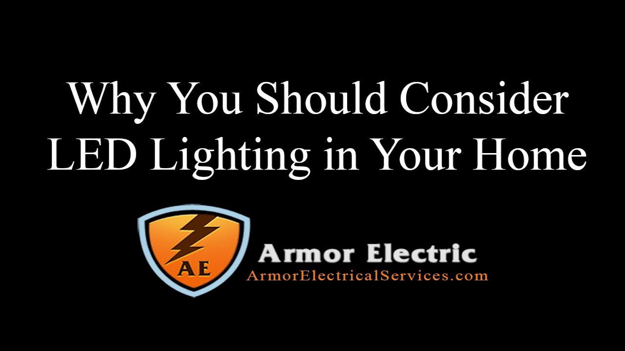 Led Lighting Prices Led Interior Lighting Orange County Armor Electric