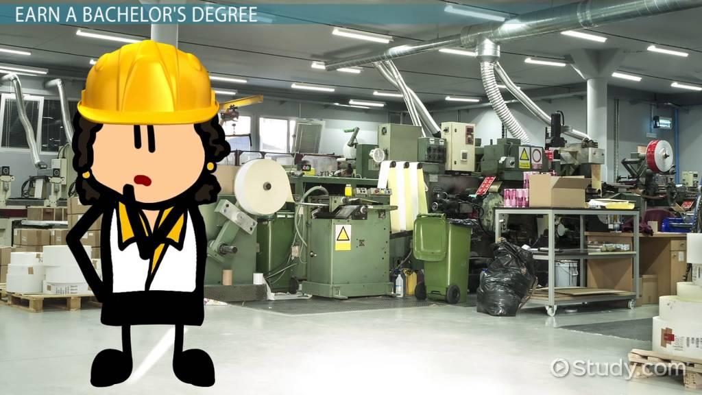 Become a Facilities Engineer Career Guide - building engineer job description