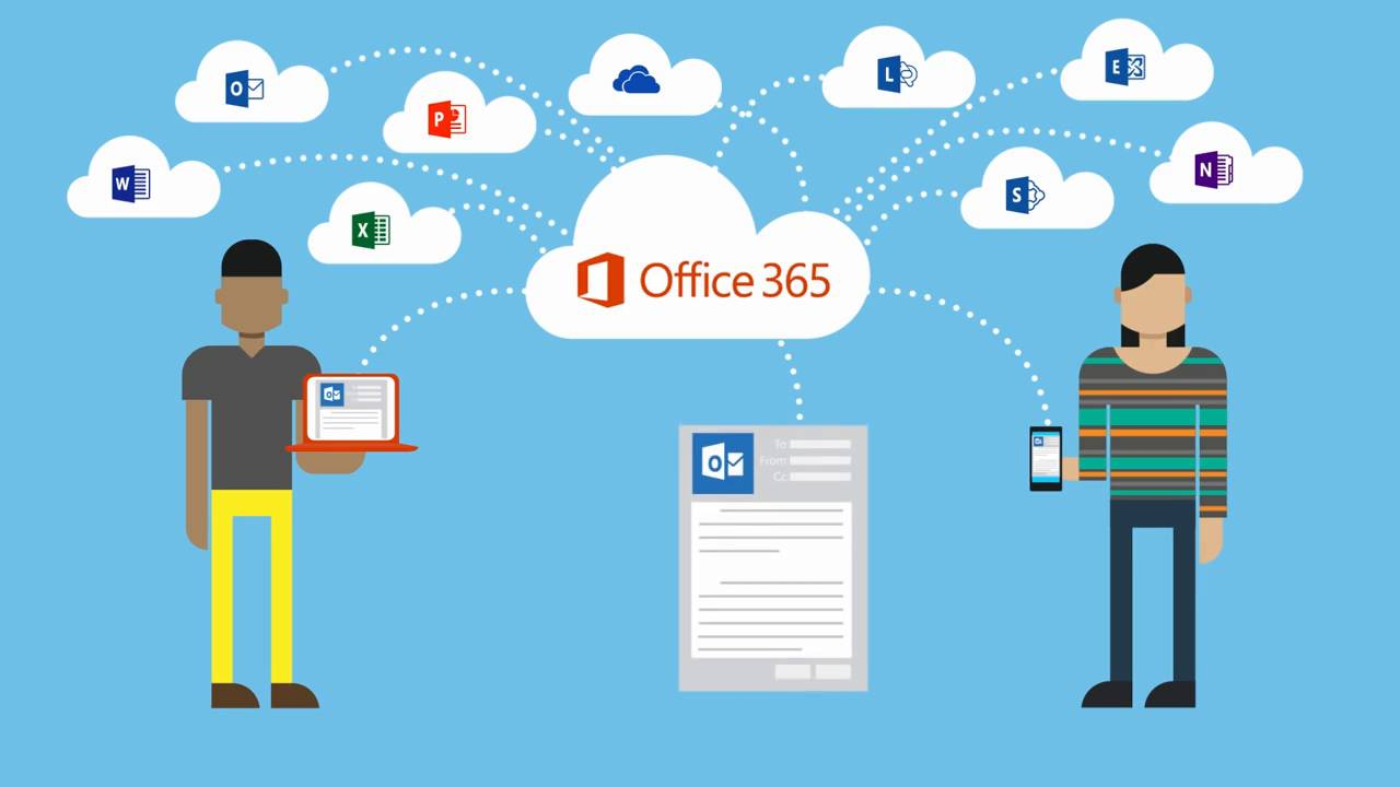 Visio Office What Is Office 365 For Business