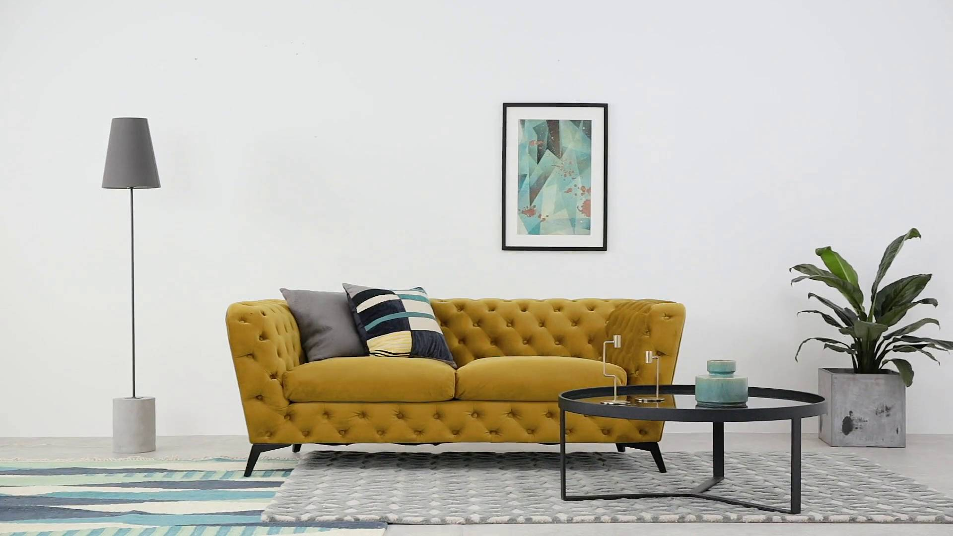 Sofa And Home Voucher Code Sloan Two Seat Sofa Antique Gold