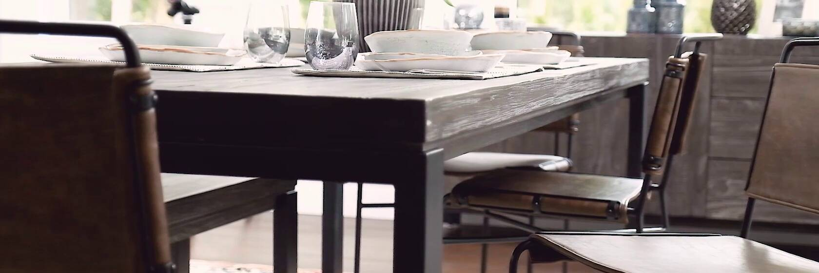 Furniture Stores Brampton Ontario Clp Summer Dining 2 1680x560