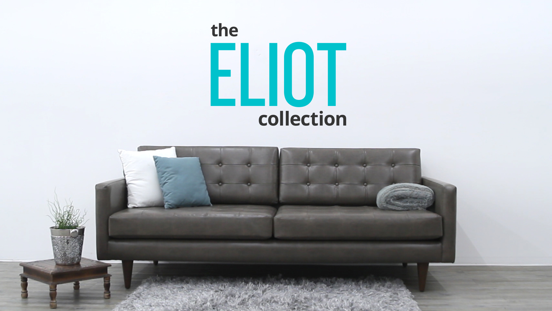 Most Comfortable Convertible Couches Eliot Twin Sleeper