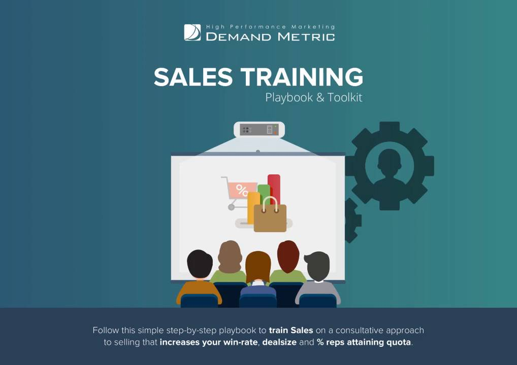 Sales Training Template Powerpoint \u2013 autodiet - sales presentation template