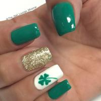 Nail Designs for Sprint Winter Summer and Fall. Holidays Too!