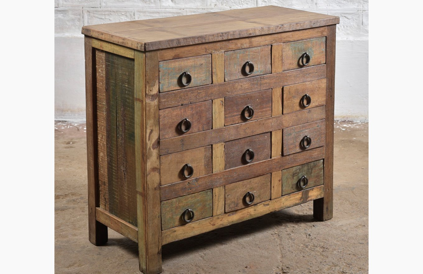 12 Drawer Chest Of Drawers 12 Drawer Chest Ember Home Unlocking The Magic In Your Home