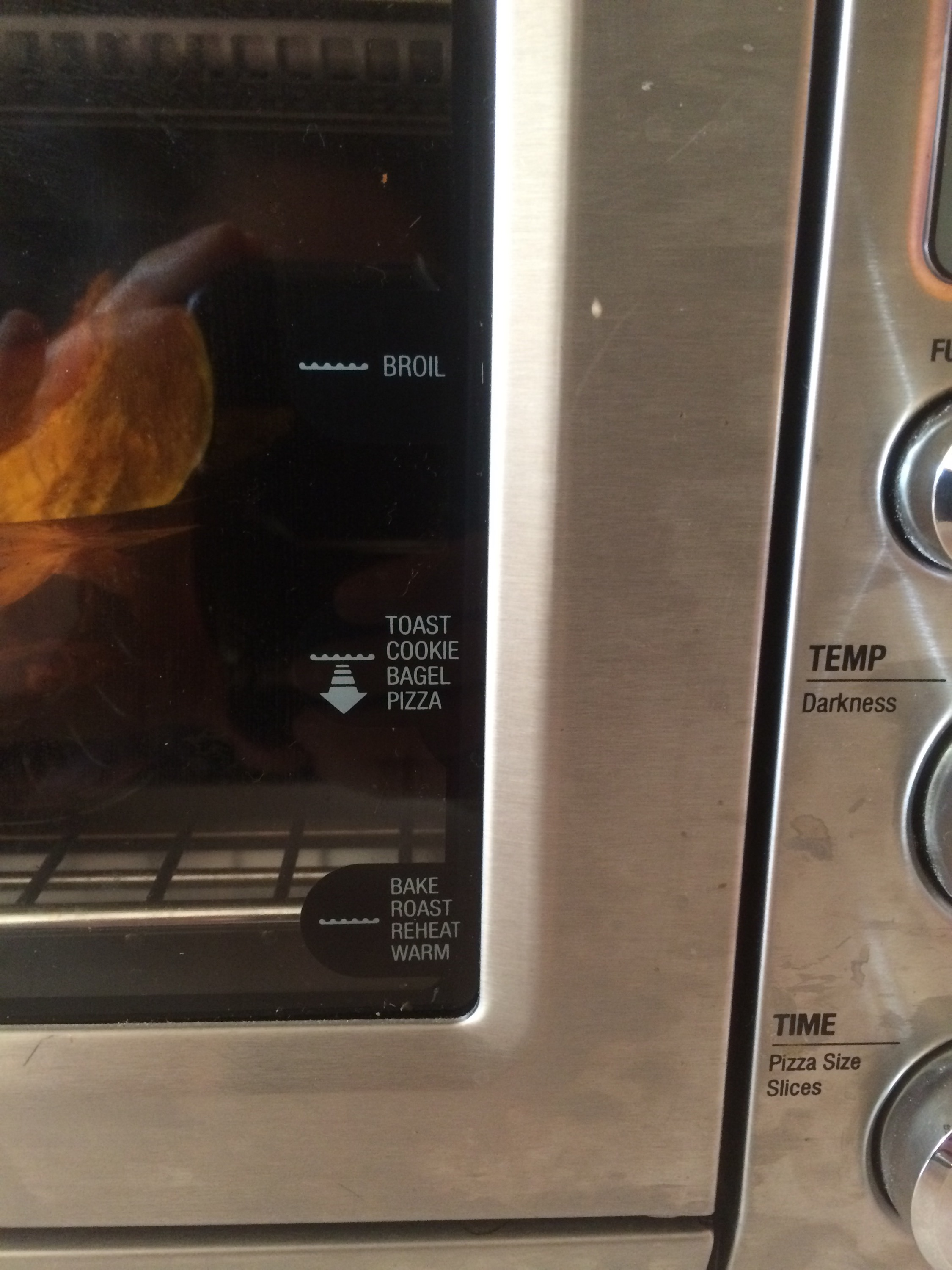 oven home beach view broiler larger hamilton breville mini amazon toaster ca dp slice