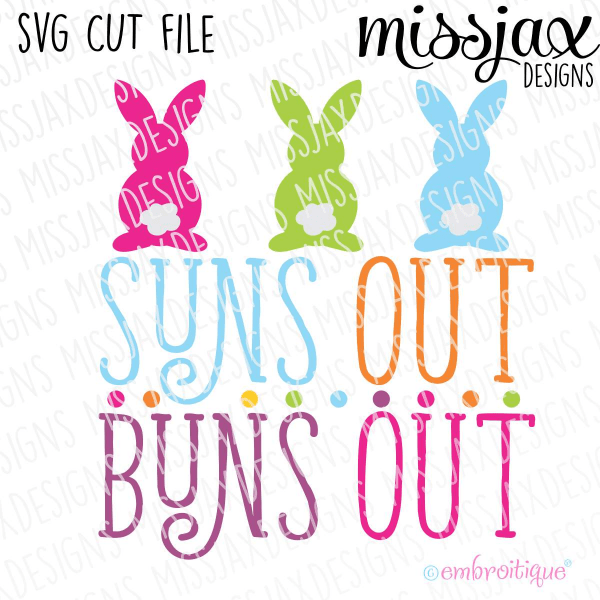other categories all products suns out buns out