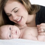 Γενετικοί παράγοντες και η αντιμετώπιση της υπογονιμότητας
