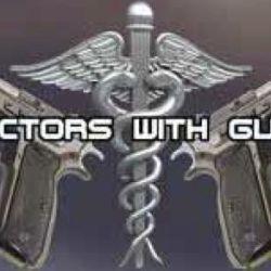 minh-dr-gun