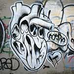 aorta-small