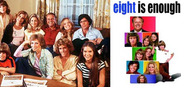 eight_is_enough_650x300_a01