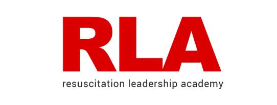 RLA_Logo_white