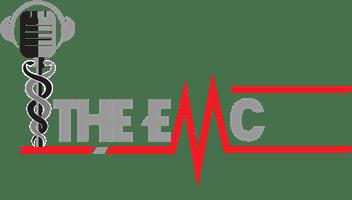 theemc