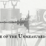 CC Nerd-The Case of the Unmeasured Factors