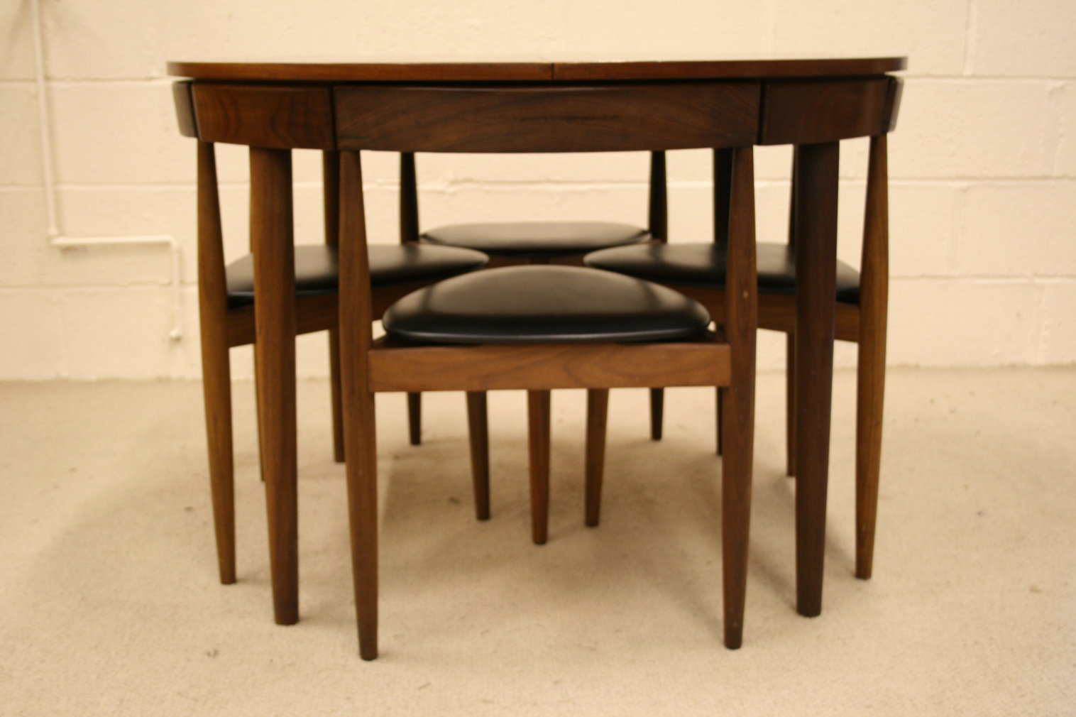 Looking For Chairs Looking For Vintage Furniture Emdeco