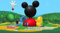 Micky Maus Wunderhaus - Disney Junior