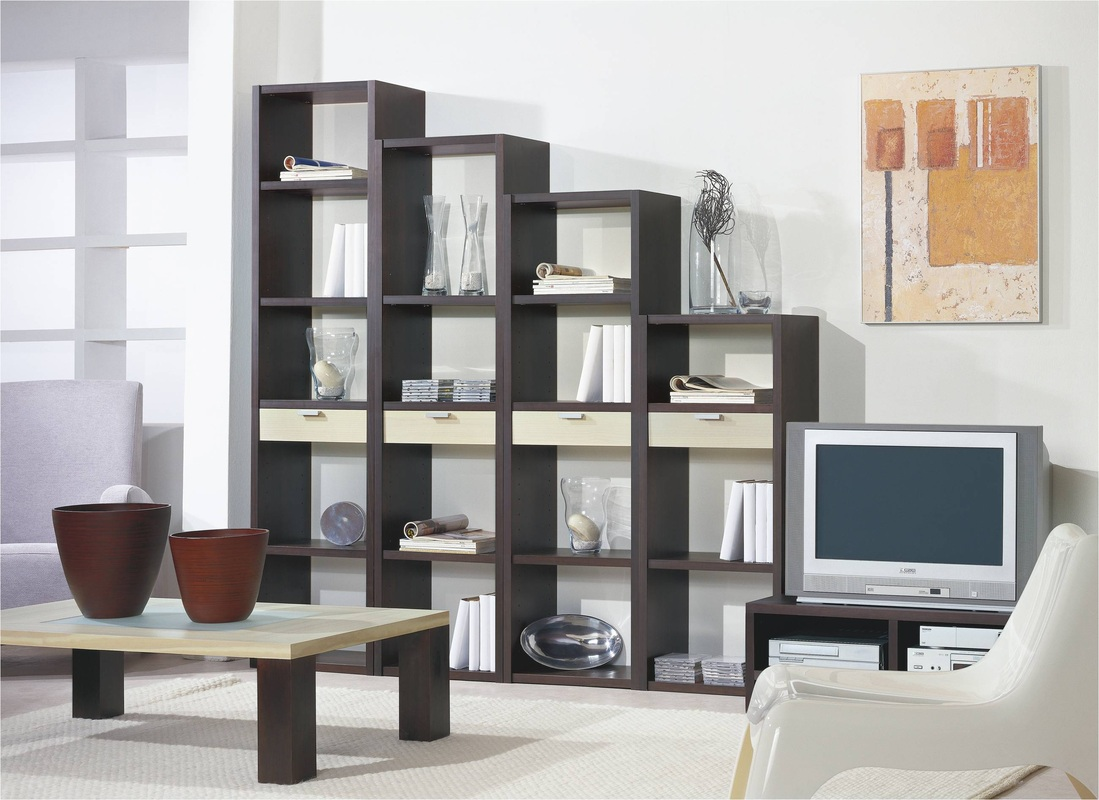Muebles Librerias Salon Librerias Para Salon Shelving Media Furniture Lau With