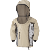 Ultimate Bug-Proof Clothing for kids