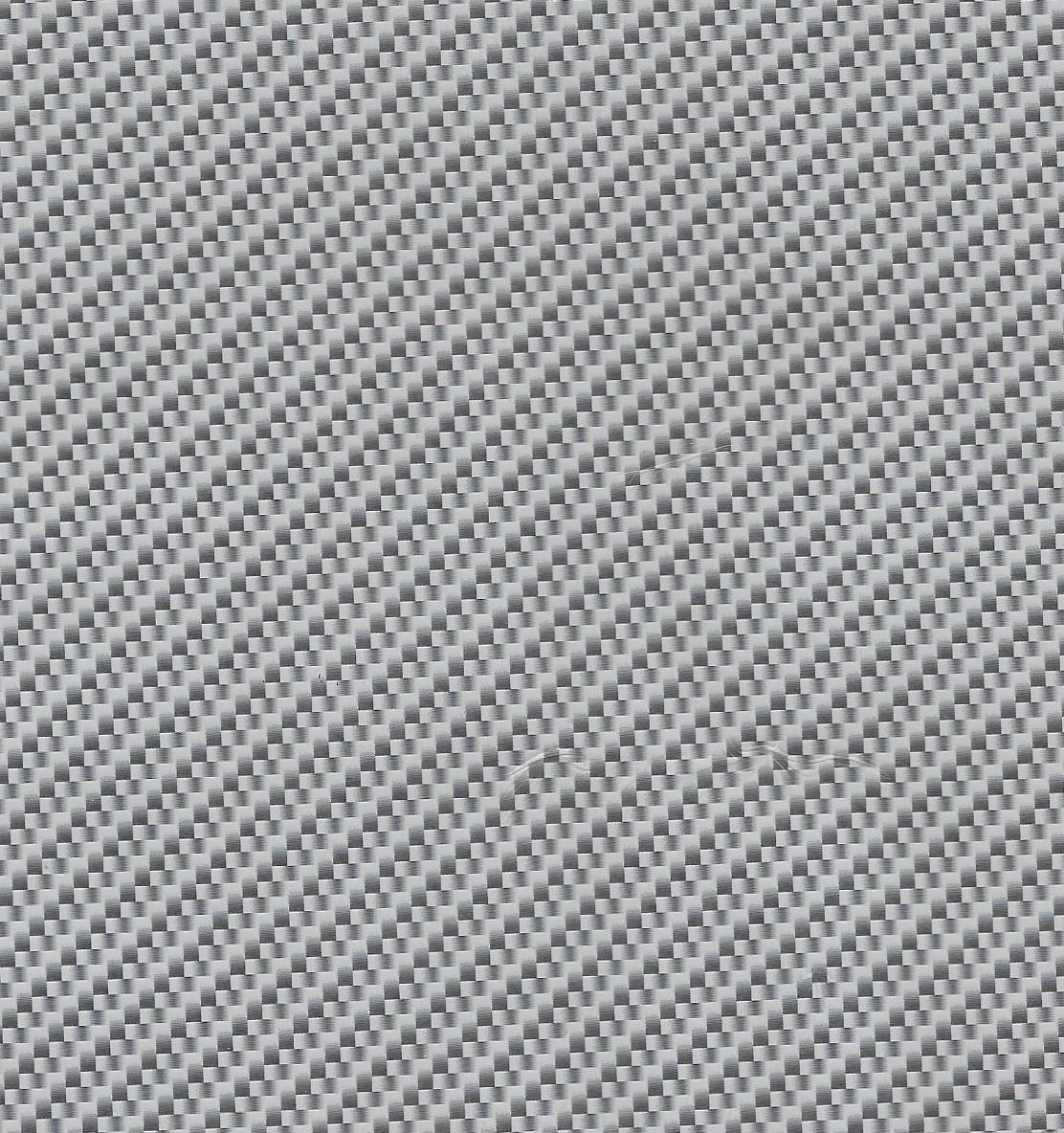 Specialized Wallpaper Hd White And Clear Carbon Fiber Emerald Coatings