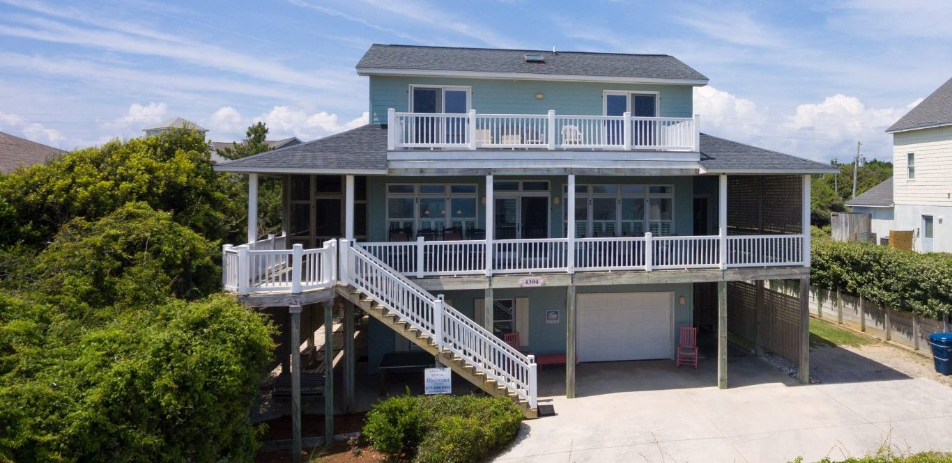 Hot Houses For Sale Emerald Isle Real Estate Southern Outer Banks Nc Real Estate