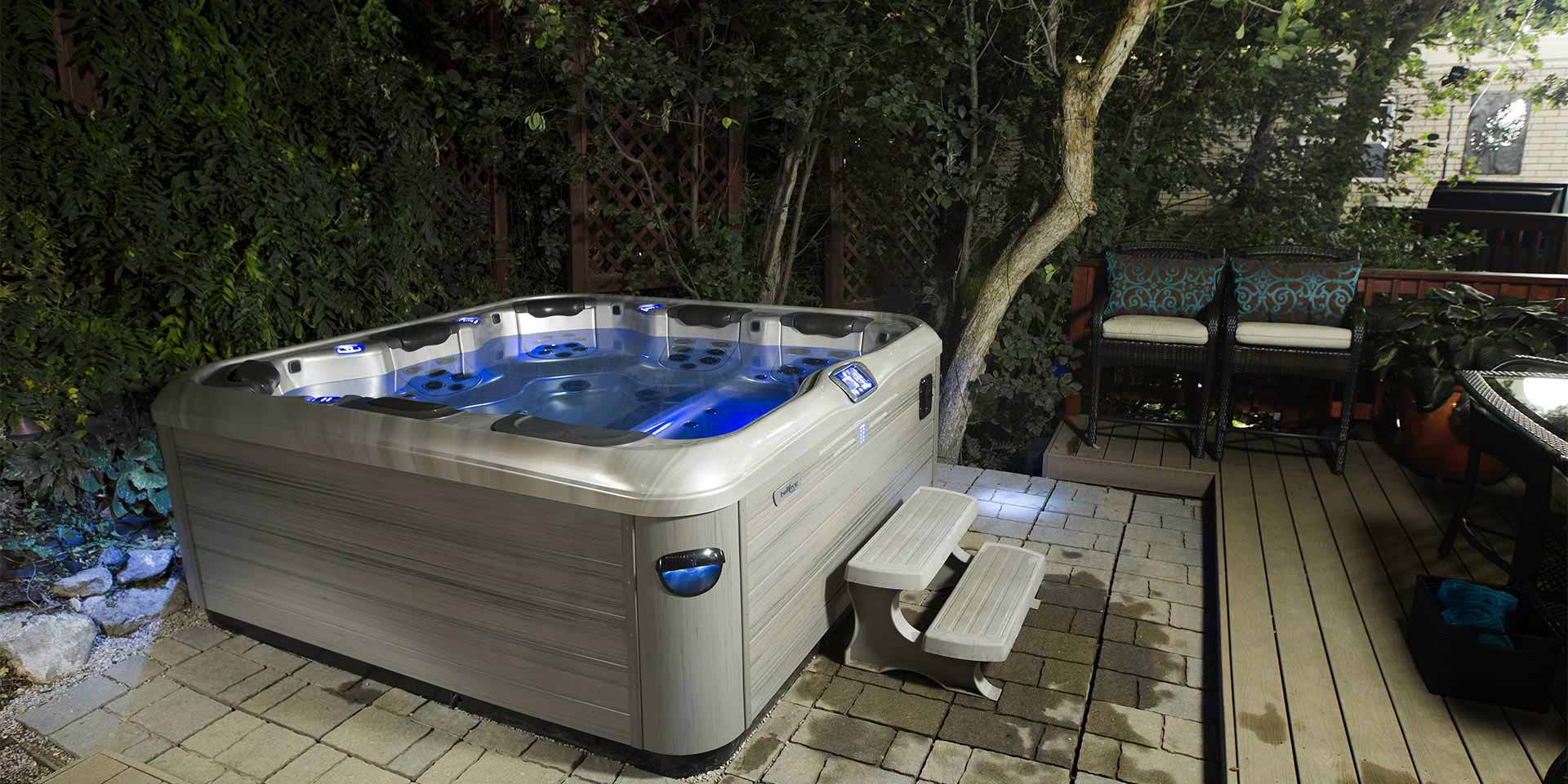 Jacuzzi Pool Covers Salem Portland Pools Fireplaces Patio Furniture Hot Tubs
