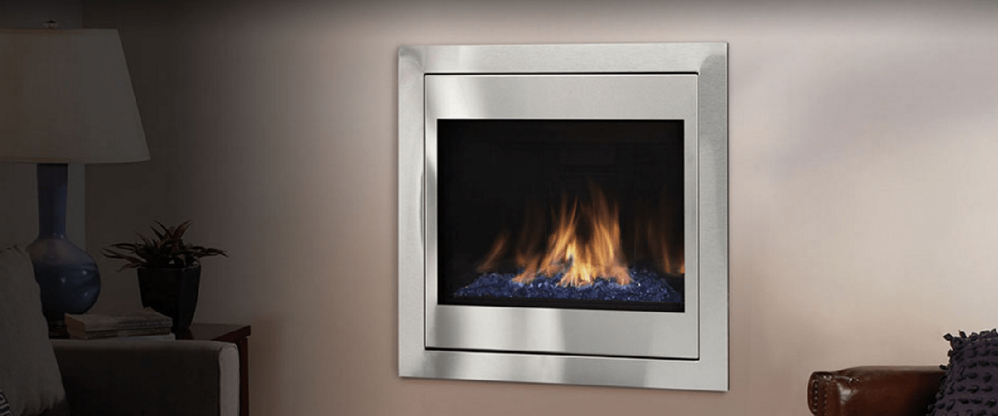 Gas Fireplace Tune Up Minneapolis Fireplace Repair Heatilator Fireplace Repair