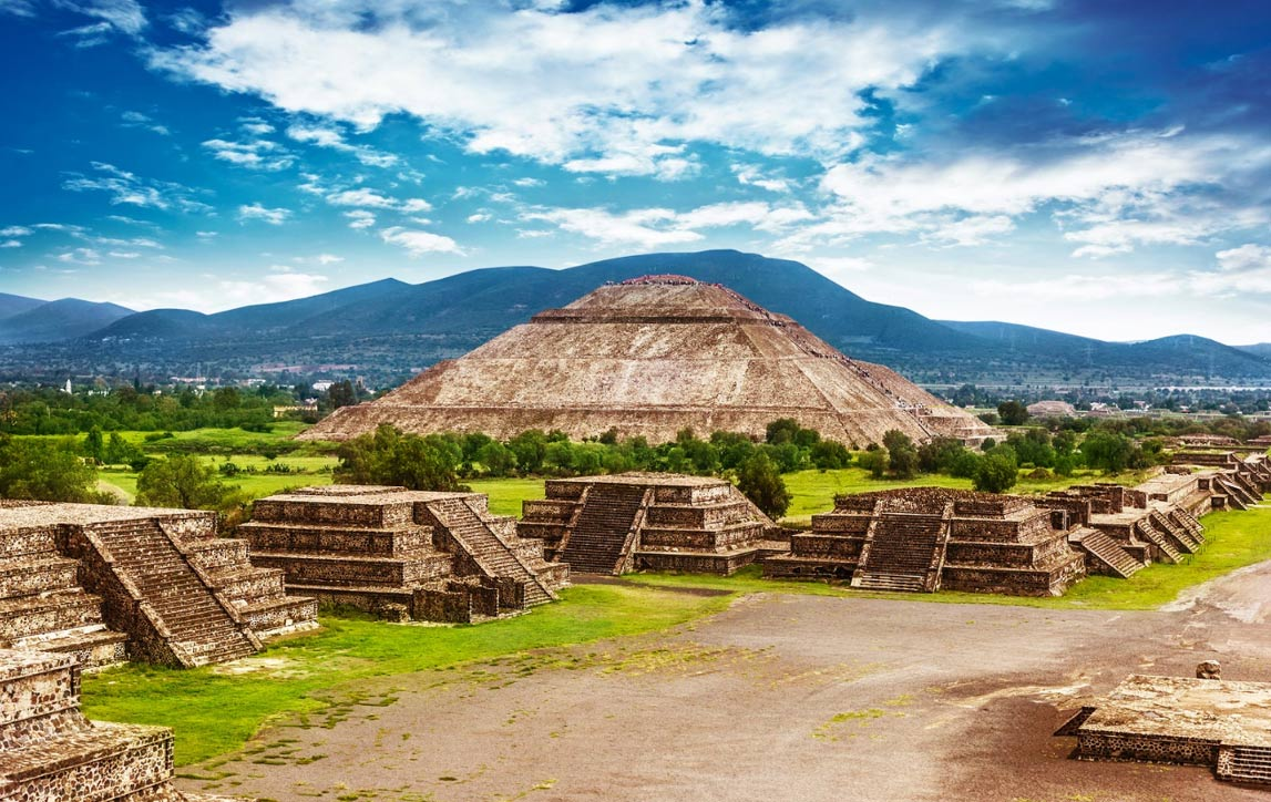 Tourism Destinations Mexico Tourism Destinations You Should Enjoy Mexico Travel Guide
