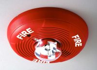 Commercial Fire Alarms | Emergency Signal Systems
