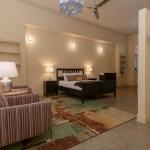 Room 1111 at the Sonoran Desert Inn (view 2)