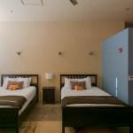 Room 1112 at the Sonoran Desert Inn (view 2)