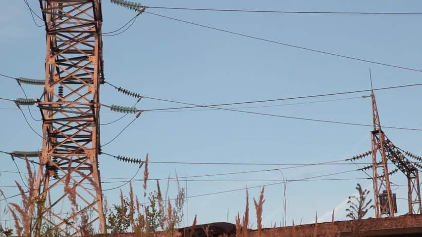What Is Dirty Electricity? Is Dirty Electricity Dangerous? - EMF Academy