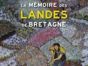 page_22_couverture-landes-1