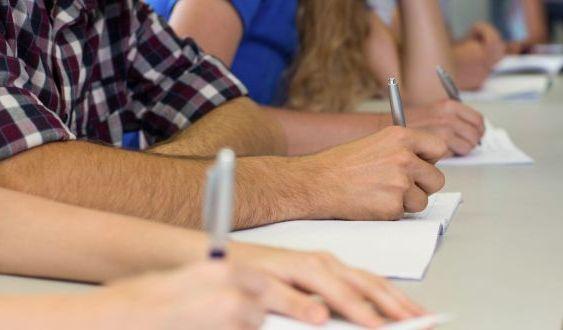 Тест по англиски за повеќе поени за австралиска виза