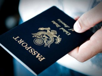 rsz_passport