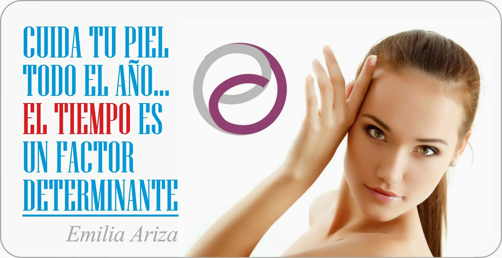 Blog Emilia Ariza