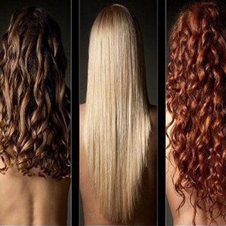 extensiones-de-pelo-natural