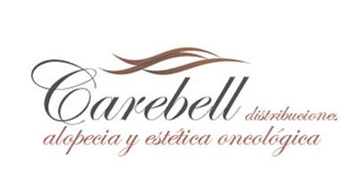 carebell