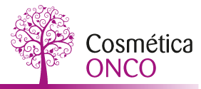 cosmetica oncologica