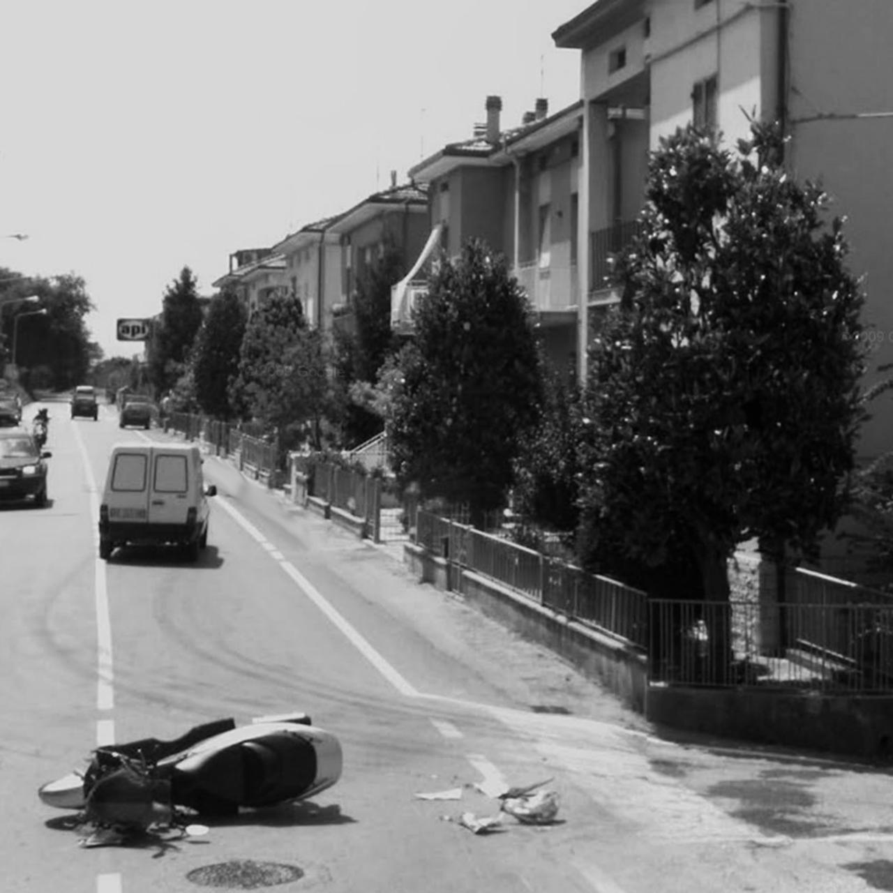 incidente-14-copy